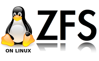 Ubuntu and ZFS: Possibly Illegal, Definitely Exciting